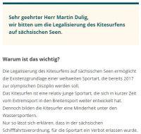 kitesurfen_in_sachsen-petition
